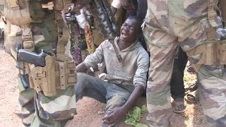 2013 has seen Central African Republic descend into a spiral of violence, first as northern rebels staged a coup to oust the...