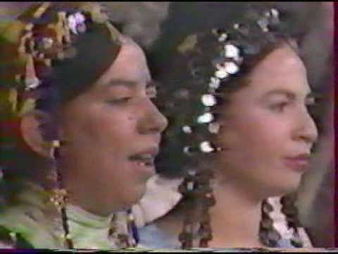<b>Hada ouaki</b> et Benassr oukhoya : 1980 les meilleurs chansons - Blog de ... - 0