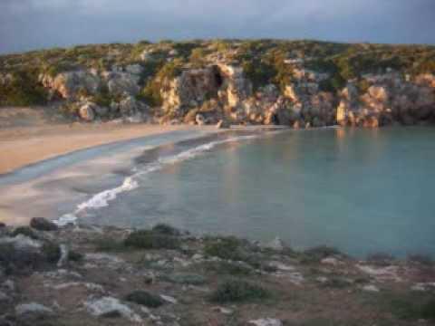 Sicilia Orientale - Oriental Sicily