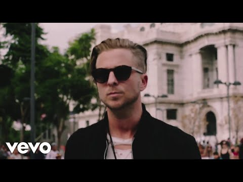Video OneRepublic - Kids download in MP3, 3GP, MP4, WEBM, AVI, FLV January 2017