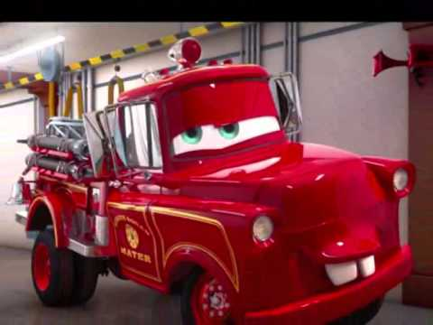 dibujos de carros - dibujos animados de coches para niños, dibujos infantiles animados,