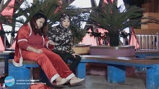 Kem Xôi TV: Tập 33 – Phi vụ đêm Noel
