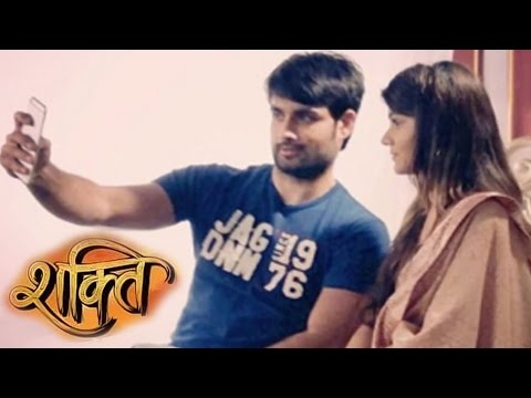 Shakti - Astitva Ke Ehsaas Ki | 30th August 2016 |