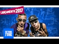 Download Lagu Bonde R300 - Oh Nanana (DJ CK) Lançamento 2017 Mp3 Free