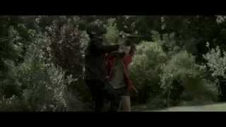 Nonton Tiger House Trailer Film Subtitle Indonesia Streaming Movie Download