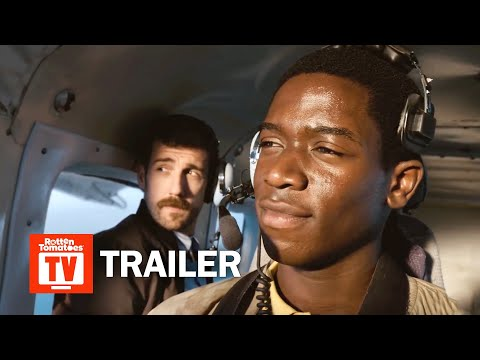 Snowfall Season 2 Trailer | Rotten Tomatoes TV