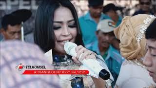 DERMAYU HONGKONG DIAN ANIC | 25 | 09 | 2018