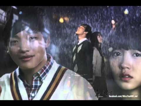 Video (male version) Wax - Tears Are Falling [I MISS YOU OST] download in MP3, 3GP, MP4, WEBM, AVI, FLV January 2017