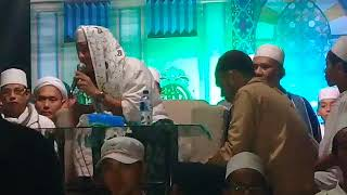 Video Habib Bahar bahas adzan dan cadar puisi sukmawati PART 1 MP3, 3GP, MP4, WEBM, AVI, FLV Februari 2019