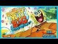 SpongeBob's Next Big Adventures - Spongebob Games