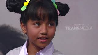 Video ANAK CERDAS INDONESIA | FINAL (11/03/18) 1-4 MP3, 3GP, MP4, WEBM, AVI, FLV Desember 2018