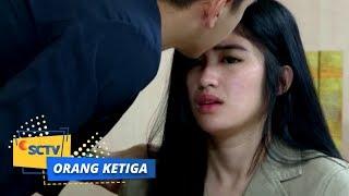 Video Ihiyyy Rossy Dapat Hadiah Kecupan Kening Dari Aris | Orang Ketiga Episode 544 MP3, 3GP, MP4, WEBM, AVI, FLV Maret 2019