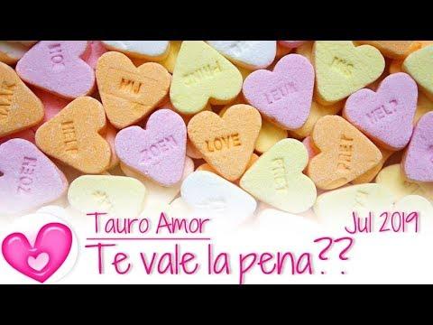 Tauro Historias de Amor Tauro Amor Julio 2019 Tarot Guia Angelical