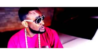 Gorilla Zoe feat. Shawty Lo --Them Niggas (Official Music Video)