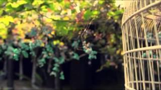 Tình Ca Antigon - Tống Hạo Nhiên ft. Giang Hồng Ngọc