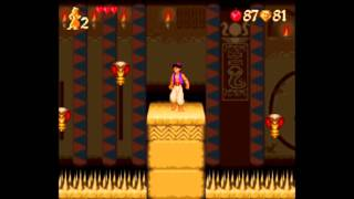 Aladdin - Episodul 6