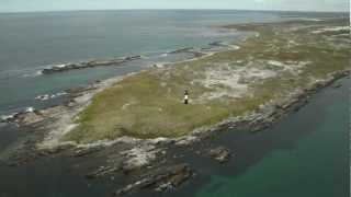 This short film gives a glimpse into the many experiences on offer in the Falkland Islands. From the dramatic landscapes to...