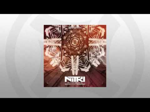 Nitri - Lies - Calibre Remix - feat. Level 2, Grimm (видео)