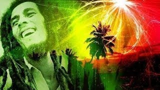 REGGAE MIX 2013 DJ SHAGGY