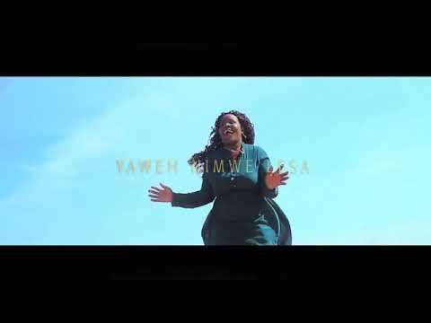 Latest 2019 Gospel Video-DOCUS Yahwe NimweLesa (ZAMBIANGospelMUSIC)ZedGospel2019 hits