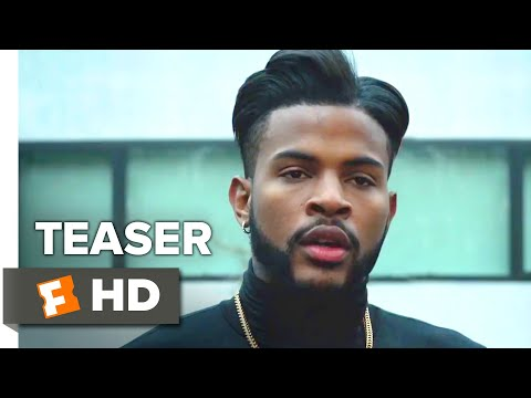 Superfly Teaser Trailer #1 (2018)   Movieclips Indie