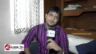 Masala Padam Movie Team Interview Kollywood News 07/10/2015 Tamil Cinema Online