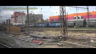 Video Dj emeverz - Mode luck (official HD video)