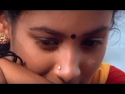 National Award for Best Screenplay Tamil Movie - Kadal Pookal Part 2 | Murali | Manoj | Bharathiraja
