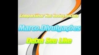 """https://www.suamusica.com.br/junior_cds/jardel-santos-na-pegada-do-negaohttps://www.suamusica.com.br/Agenciax2/jardel-santos-na-pegada-do-negao[ ATENÇÃO ARTISTAS & COMPOSITORES E PRODUTORES ] ESTE CD É PROMOCIONAL TAIS MÚSICAS TOTAL DIREITO AOS DEVIDOS ARTISTAS REGRAVADAS SEM FINS LUCRATIVOS APENAS VERSÕES (COVER) CASO SINTA OFENDIDO OU DIREITO INFRINGIDO ENTRE LOGO EM CONTATO COMIGO LOGO REMOVEREI SEM QUALQUER MOTIVO GRATO!! NÃO DENUNCIE FAÇA PARTE DESSE ESPAÇO!! Clique em """"Gostei"""" e """"Adicione aos Favoritos • Pt-br Se você é um artista, produtor, proprietário gravadora ou fotógrafo e você não quer ver o seu trabalho neste , favor entrar em contato comigo em vez de denunciá-lo e eu vou apagar este o mais rápido possível! Contato email: marcosouza3020@gmail.com • En-us If you are an artist , producer , label owner or photographer and you do not want to see his work in this video , please contact me rather than report it and I 'll delete this video more fast possible ! Contact me here: marcosouza3020@gmail.com ▲ sem intenção de violar os termos de direitos autorais, todos os direitos pertencente aos seus administradores."""
