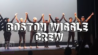 Video Boston with the Wiggle Crew / Vlog MP3, 3GP, MP4, WEBM, AVI, FLV Agustus 2018