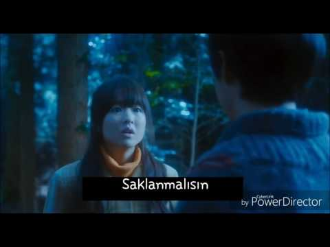 a werewolf boy full movie eng sub download