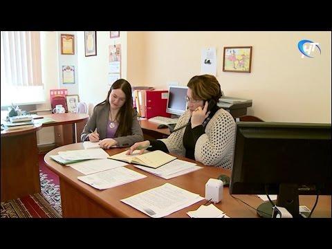 Елена Филинкова провела «горячую линию» по вопросу неправомерного изъятия детей из семей