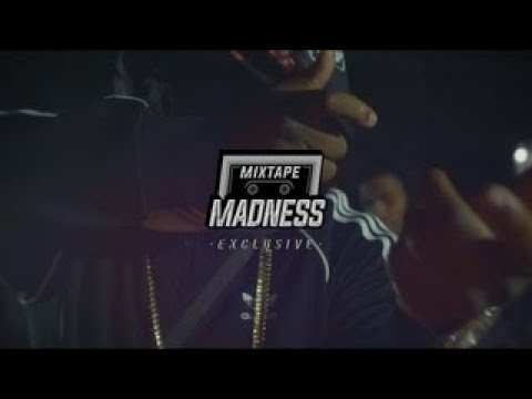 Topz – Real Life (Music Video) | @MixtapeMadness