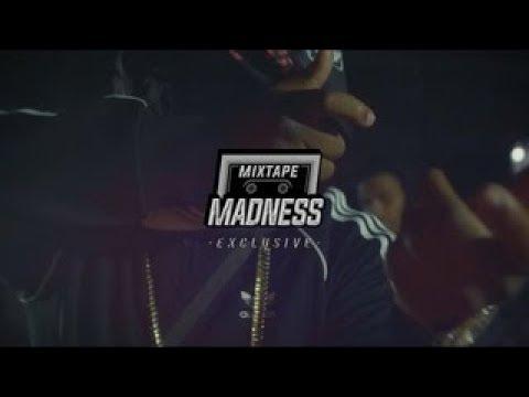 Topz – Real Life (Music Video) | @MixtapeMadness