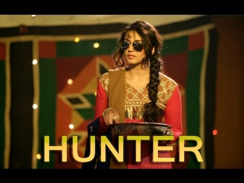 Hunter Song  2012 Full song Gangs of Wasseypur