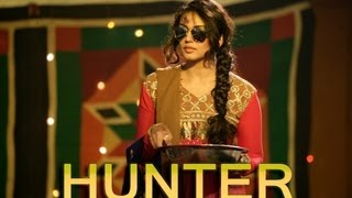 Hunter Song | Gangs Of Wasseypur | Manoj Bajpai, Reema Sen