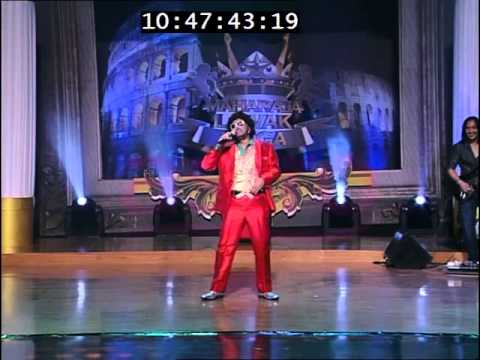 Video Maharaja Lawak Mega 2011   Episod 6   Part 2 download in MP3, 3GP, MP4, WEBM, AVI, FLV January 2017