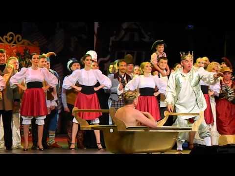 goliy-russkiy-spektakl