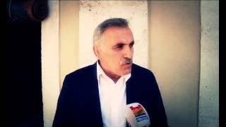 Zeytinburnu Belediye Başkanı Murat Aydın'ı Belediye Başkanlarına sorduk