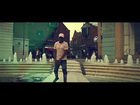 J Kaz – Cruising [Music Video]