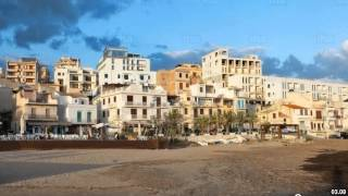 Marinella Italy  city pictures gallery : Best places to visit - Santa Marinella (Italy)