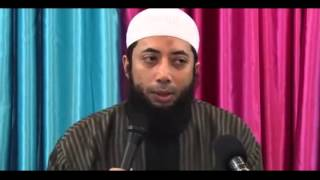 Video Sejarah Sahabat Nabi SAW Ke 6  Zubair Bin Awwam, Pengawal Nabi Muhammad SAW MP3, 3GP, MP4, WEBM, AVI, FLV November 2017