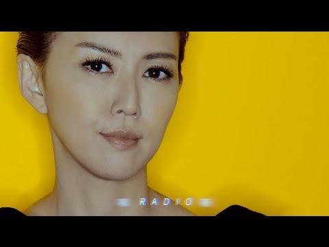 孫燕姿Sun Yan Zi [RADIO]  MV
