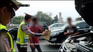 Video Ugal-ugalan di Jalan Tol, Mobil Pemuda Ini Ditahan - 86 MP3, 3GP, MP4, WEBM, AVI, FLV November 2018