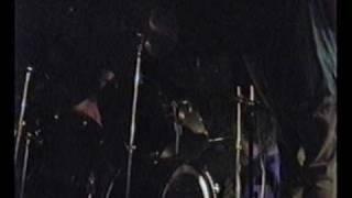 Video ENURESIS NOCTURNA Politics song
