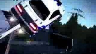 Nonton amv voiture kakashi94 Film Subtitle Indonesia Streaming Movie Download