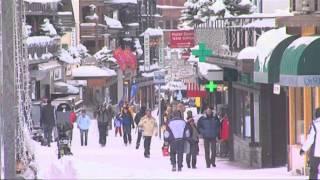 Zermatt Switzerland  city photo : Welcome to Zermatt, Switzerland - Rough Guide