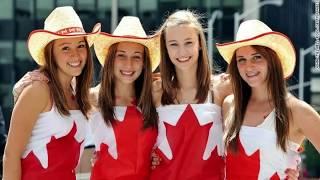 Video কানাডা দেশ কেন এত উন্নত দেশ জানলে অবশ্যই চমকে যাবেন ।Amazing Facts About Canada MP3, 3GP, MP4, WEBM, AVI, FLV Agustus 2018