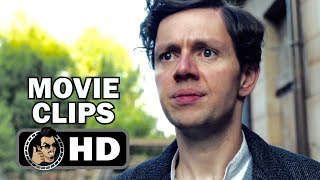 13 MINUTES - 8 Movie Clips + Trailer (2017) Historical Drama Film HD by JoBlo HD Trailers