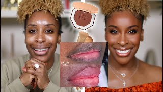 Stop Doing THAT To Your Face...Start Doing THIS! | Jackie Aina by Jackie Aina
